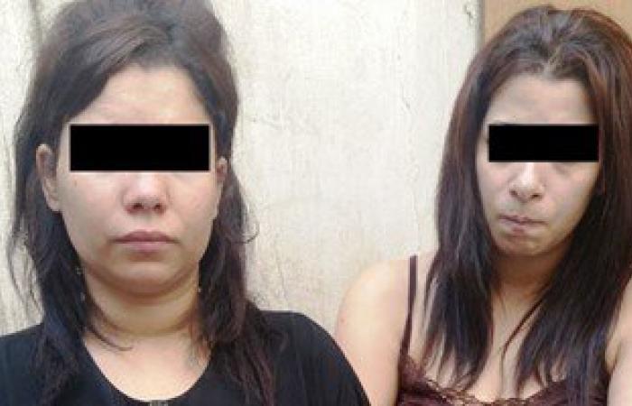 القبض على عامل بشركة كهرباء يدير شبكة دعارة داخل شقة بالإسكندرية