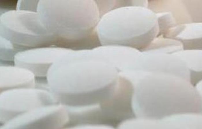 رسميًا.. طرح دواء جديد لعلاج ارتفاع ضغط الدم الرئوى