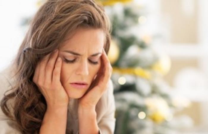 تعرف على أسباب الصداع المتعلقة بأمراض المخ