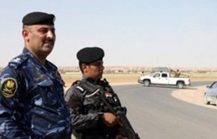 وزارة العدل العراقية تنفى ما تردد بشأن إطلاق سراح سجناء سعوديين
