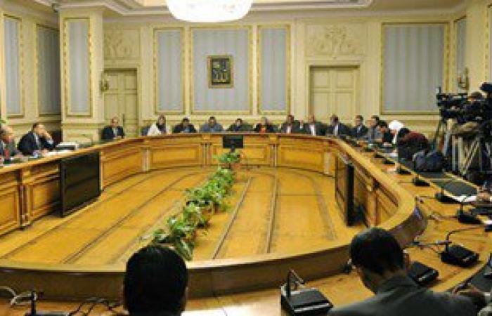 الحكومة: إجراءات عاجلة للانتهاء من الخطة الشاملة لتنفيذ السلاسل التجارية