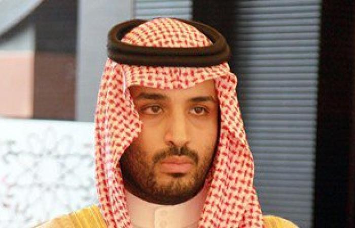 محمد بن سلمان يبحث مع قائد الجيوش الموريتانية قضايا ذات اهتمام المشترك