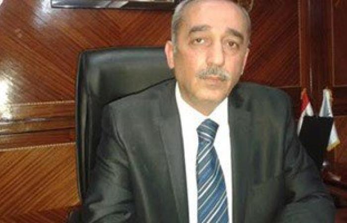 محافظ كفر الشيخ يعلن إنشاء حضانة بأجر رمزى ومجانية لغير القادرين