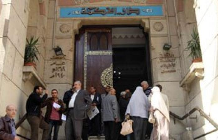 نقيب أطباء كفر الشيخ يحيل ملف الطفل ضحية الإهمال للنقابة العامة