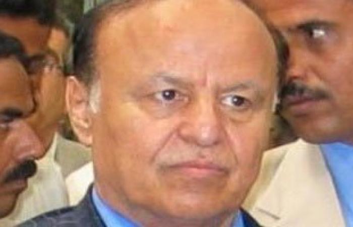 إعلان حظر التجوال فى مدينة عدن اليمنية من الثامنة مساء للخامسة فجرا