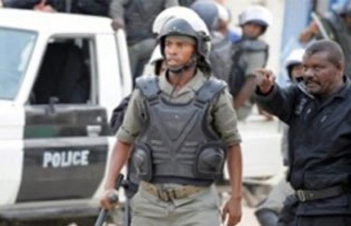 """منظمات موريتانية ترفض دعوات """"إخوان نواكشوط"""" للفتنة والتطرف"""