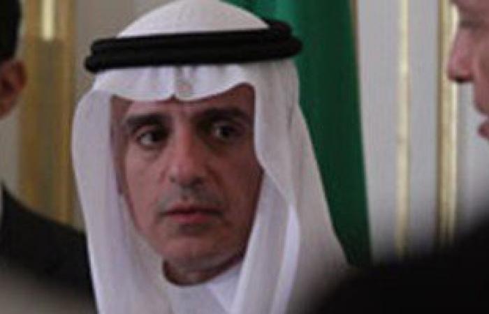 الخارجية السعودية: لن نسمح لإيران بتهديد أمننا ودعم من يهددون استقرار المنطقة
