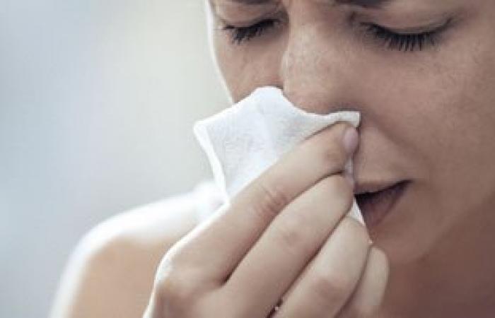 متقولش خنازير.. عضو جمعية المناعة: الفيروس المنتشر أنفلونزا موسمية