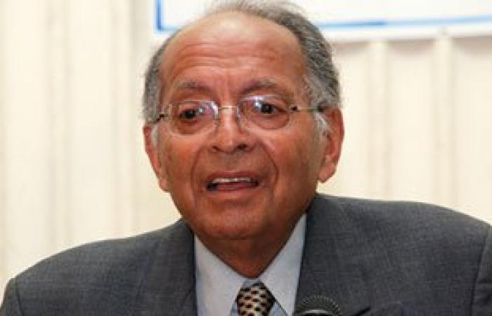 رفعت السعيد: إنهاء حكم مكتب الإرشاد بمصر وجه ضربة للأنظمة الإخوانية الحاكمة