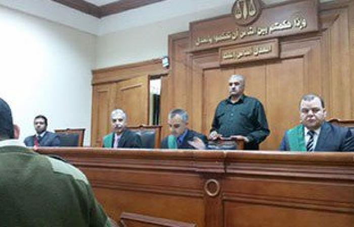 اليوم.. استكمال محاكمة ياسمين معالى ووالدها وشقيقه لاتهامهم بالنصب