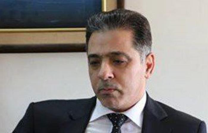 وزير داخلية العراق يبحث مع قائد شرطة الأنبار حفظ الأمن بعد تحرير الرمادى