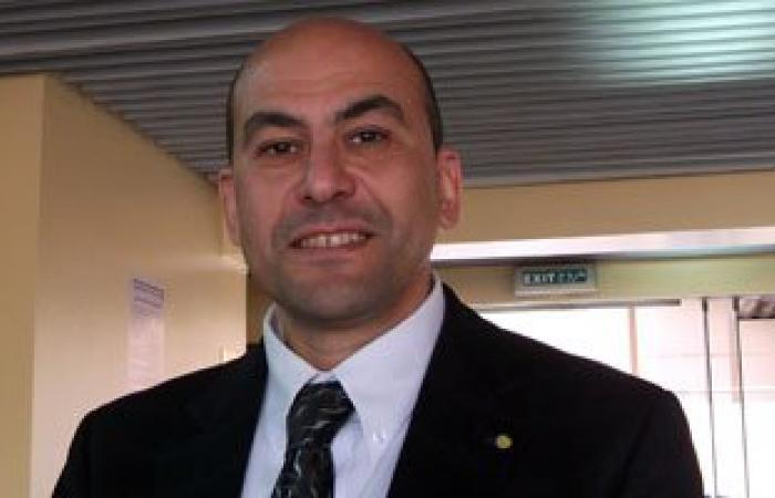 د.خالد عمارة: الاتزان وعلاقته بجراحة العظام