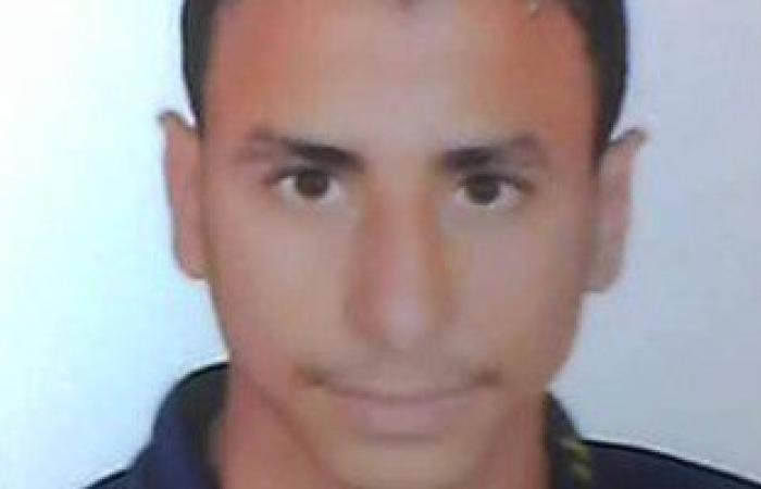 اختفاء نجل أمين شرطة بالغربية.. ووالده: لم يغمض لى جفن منذ غيابه