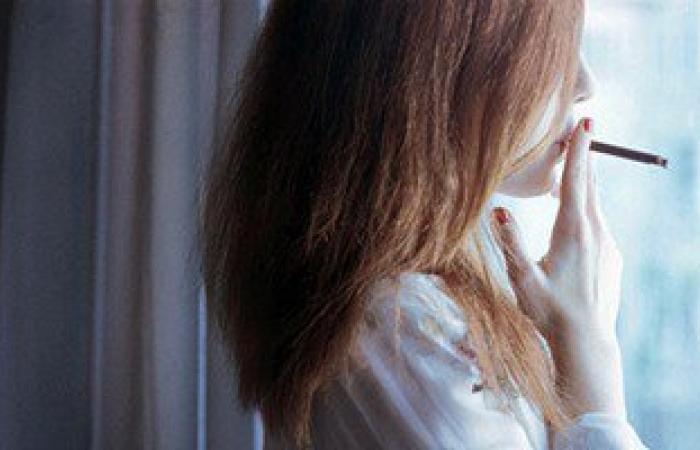 زيادة فرص الإجهاض أبرز مخاطر التدخين على الحامل