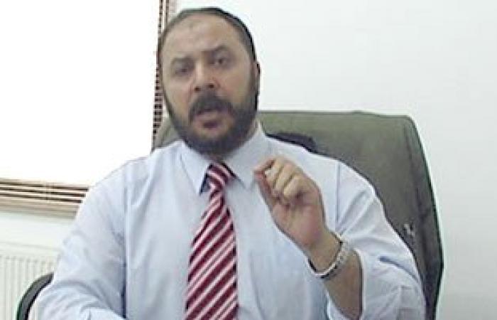 السلطات الأردنية تفرج عن الرجل الثانى فى جماعة الإخوان المسلمين