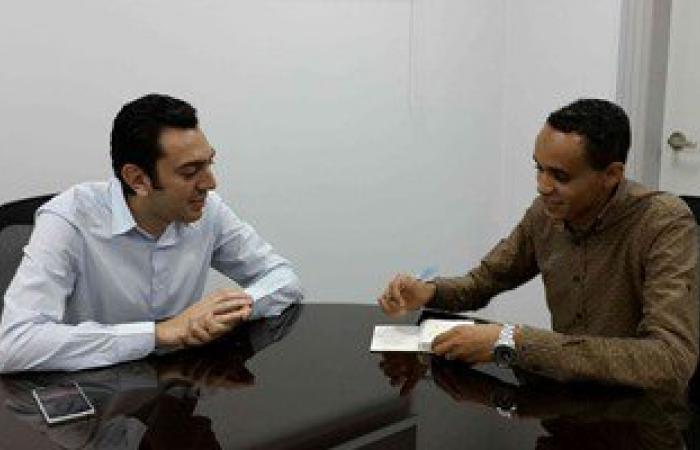 مدير مركز مجدى يعقوب للقلب: نستقبل ألف حالة شهريا لتلقى العلاج بالمجان