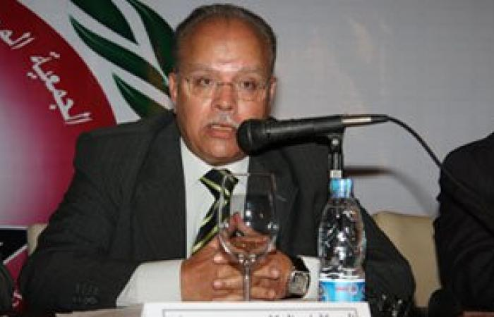 المستشار سرى صيام: لن أنضم لأى ائتلاف أو تكتل داخل مجلس النواب