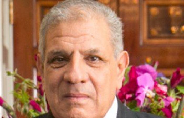 محلب والوزيرى وأحمد درويش يتفقدون اليوم المشروعات الاقتصادية شرق بورسعيد