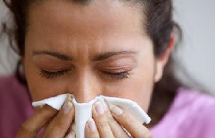 لتفادى الإصابة بأنفلونزا الخنازير.. بلاش مجموعة البرد واذهب للطبيب