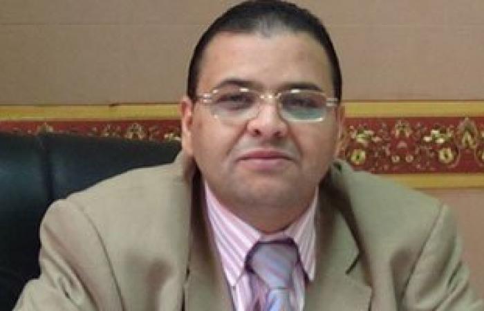 نيابة أبو المطامير بالبحيرة تحقق مع محفظ قرآن لاتهامه باغتصاب طفل داخل مسجد