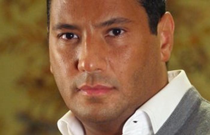 """دفاع إسلام بحيرى: تقدمت بدعوى أمام """"الدستورية"""" لإزالة التعارض بالقضية"""