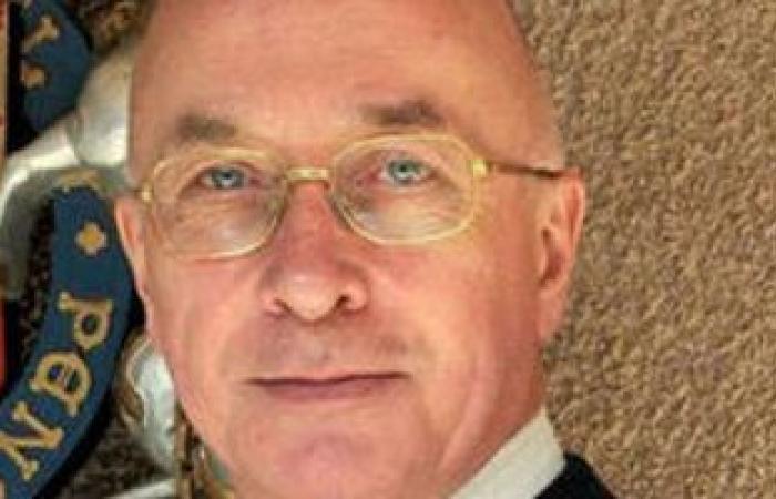 السفير البريطانى السابق لدى السعودية: بعض أحكام الإعدام الأخيرة مفهومة