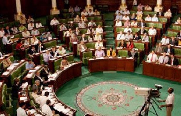 اشتعال أحد خزانات النفط فى سرت والبرلمان الليبى يؤجل جلسته إلى الغد