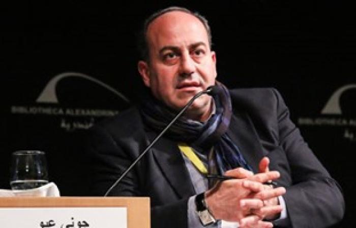 باحث سورى :أكثر من 180 مليون عربى يستخدمون الإنترنت