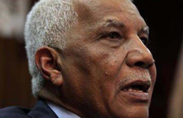وزير الإعلام السودانى: مصالحنا تقتضى قطع العلاقات مع إيران