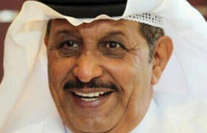 برلمانى إماراتى: أتوقع تأييد قطر لقرار السعودية بقطع العلاقات مع إيران