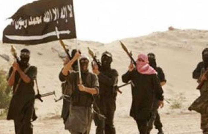"""""""خبير أمنى"""": عدم إدماج سيناء اقتصاديا أدى إلى انتشار الإرهاب"""