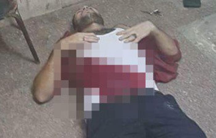جنايات طنطا تحيل أوراق 3 عاطلين للمفتى لاتهامهم بقتل شاب