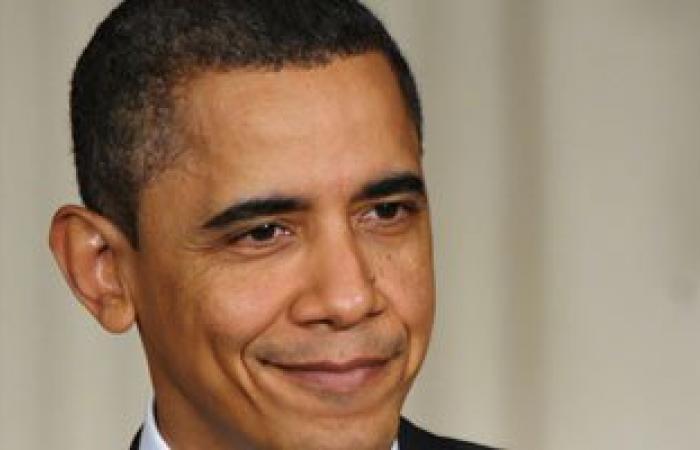 البيت الأبيض يحث السعودية وإيران على التحلى بضبط النفس