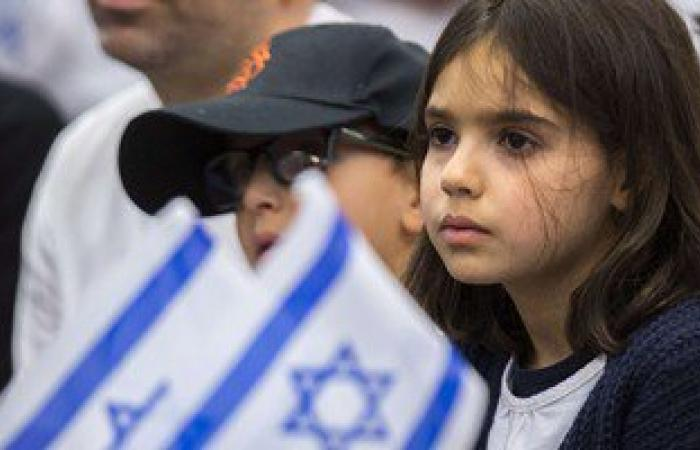 مكتب الإحصاء الاسرائيلى:  45 أم يهودية تطلق اسم محمد على أطفالهن