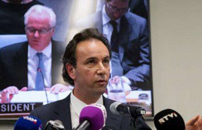 الائتلاف السورى المعارض يدعو الدول العربية لقطع العلاقات مع إيران