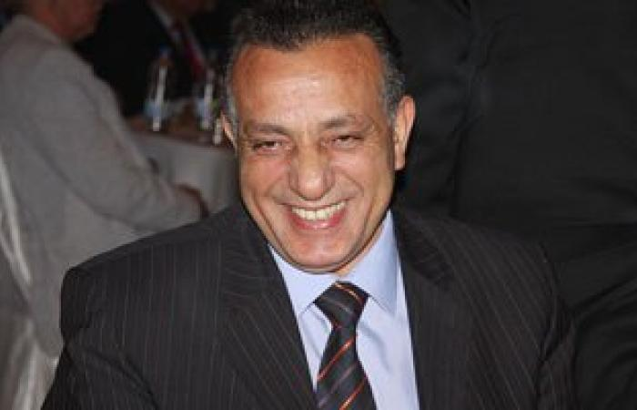 برلمانى عن الجيزة : المحافظ وعد بإعادة بناء العشوائيات على غرار مبانى الإمارات
