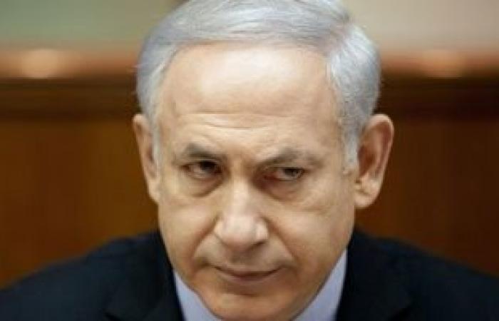 نتنياهو: على إسرائيل الاستعداد لاحتمال انهيار السلطة الفلسطينية