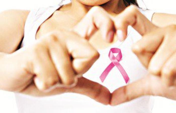 دراسة خطيرة: الإفراط فى تناول الحلويات يزيد فرص سرطان الثدى