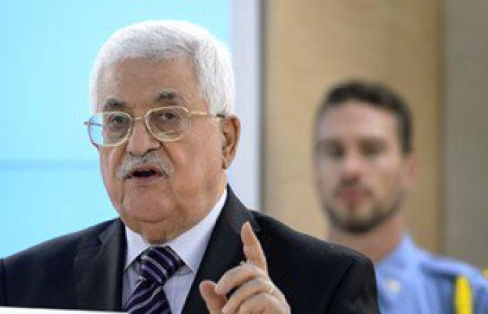 """الخارجية الفلسطينية: تصريحات نتنياهو بشأن """"السلطة"""" انعكاس لنوايا مبيتة"""