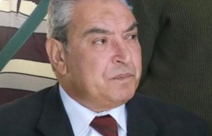 محافظ المنيا يقرر نقل مكتبه إلى قاعة فؤاد سعد الدين