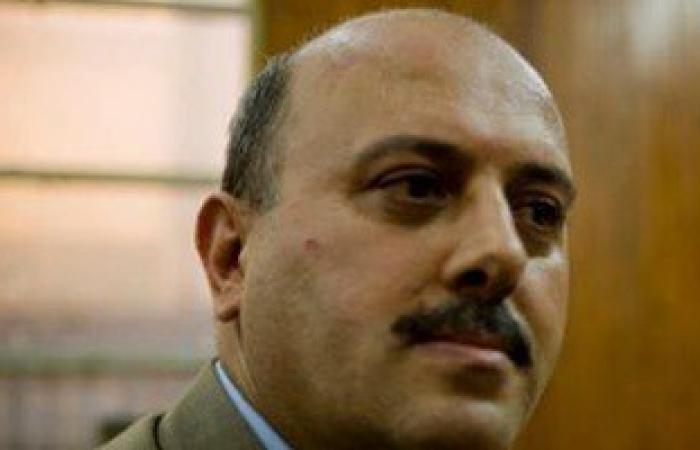 القبض على المتهمين بسرقة 392 ألف جنيه من أحد المودعين بالبنك الأهلى بالمنيا