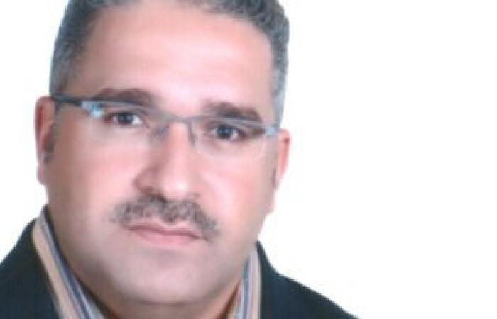 د. خالد مصيلحى يكتب: الألياف الغذائية ودورها فى الحد من كفاءة الأدوية