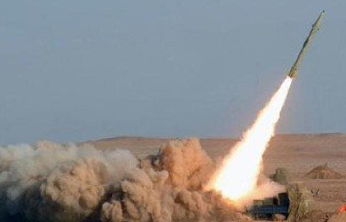 جيش الاحتلال الاسرائيلى: رصد إطلاق عدة صواريخ من غزة باتجاه البحر