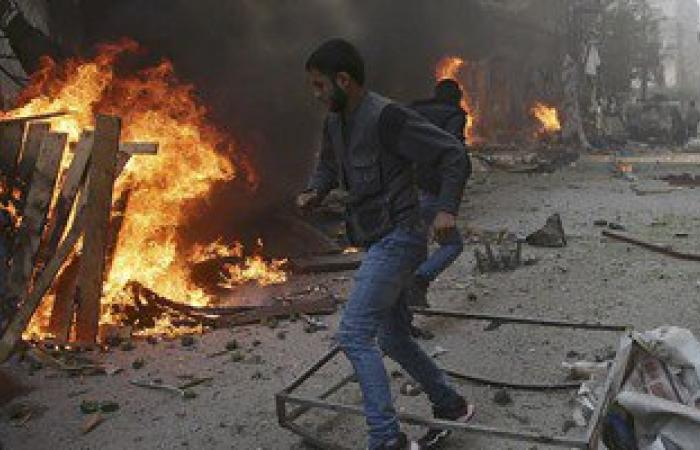 الأمم المتحدة: محادثات سوريا تبدأ اليوم