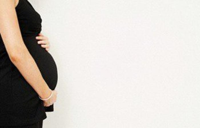 خلى بالك.. النزيف من أبرز أعراض الحمل الضعيف