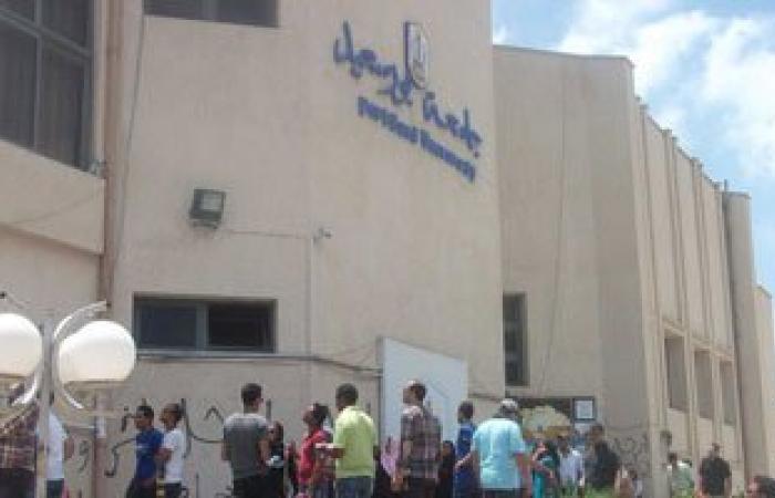 """مصدر بـ""""جامعة بورسعيد"""": الرئيس """"السيسى"""" يختار رئيس الجامعة الجديد خلال أيام"""