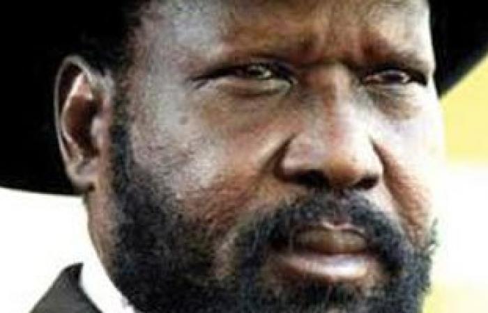 موسكو متمسكة بعدم فرض عقوبات على جنوب السودان