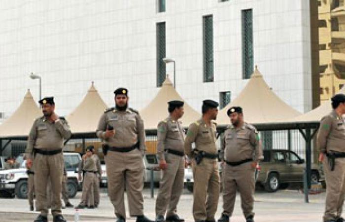 صحيفة سعودية: 9 أمريكيين بقوائم الإرهاب بالمملكة
