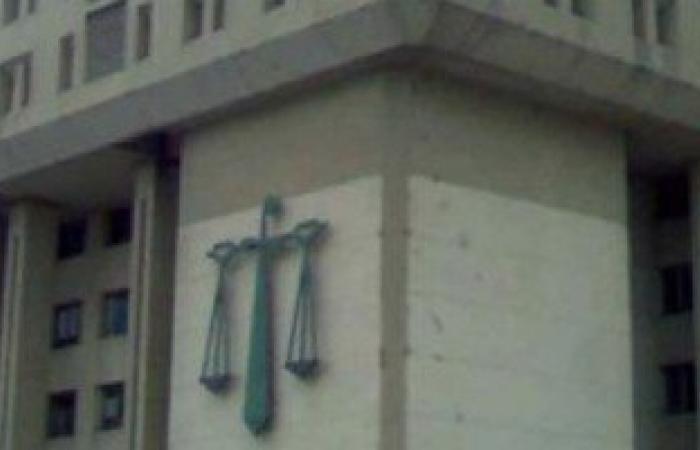 حبس مدرس قبطى 3 سنوات بتهمة ازدراء الأديان لتقديمه مسرحية تسخر من الإسلام