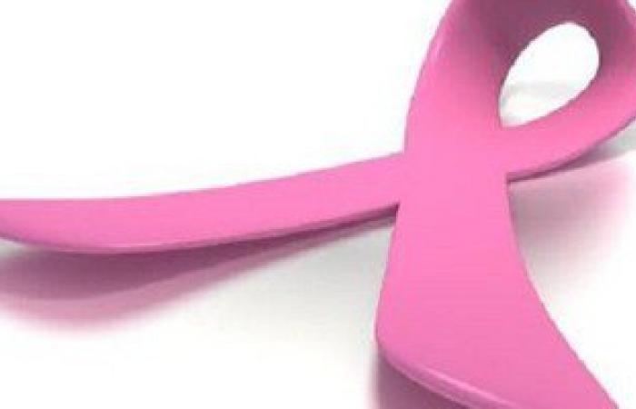 أشعة الماموجرام للكشف عن سرطان الثدى.. تعرفى على سلبياتها